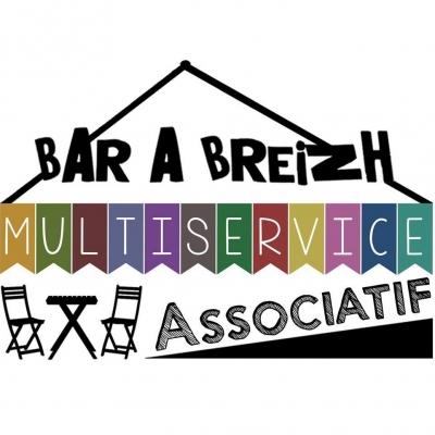 Bar à Breizh