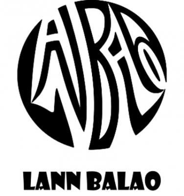 Café Lann Balao