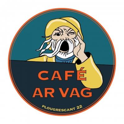 Café Ar Vag