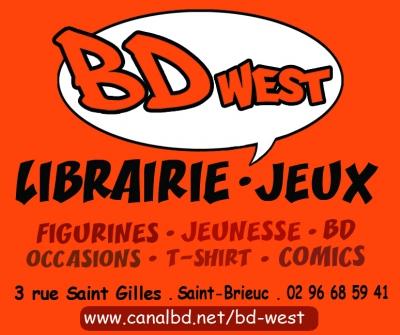 BD West
