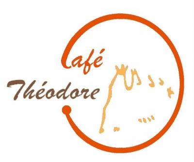 Café Théodore