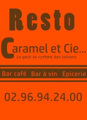 Caramel et Compagnie