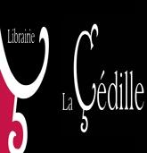 Librairie La Cédille