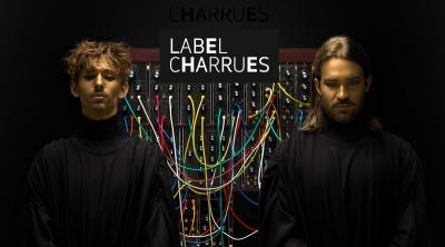 Label charrues :  Atoem + Di#se + Wicked