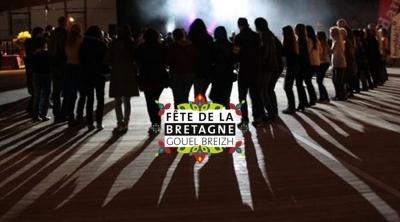 Introduction : musique & danse bretonnes