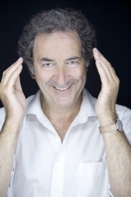 François Morel, Gérard Mordillat, Antoine Sahler - Tous les marins sont des ch