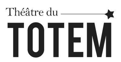 Aux boulons ! - Stage - Théâtre du Totem