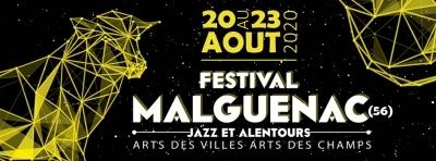 Festival arts des villes, arts des champs