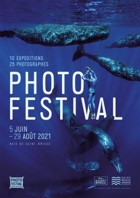 Photo Festival #9