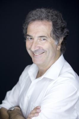 Tous les marins sont des chanteurs - François Morel