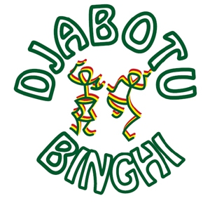 Association Djabotu Binghi