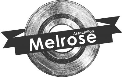 Association Melrose