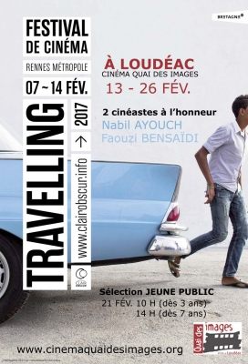 festivals agenda travelling festival cinema rennes metropole explore coreen