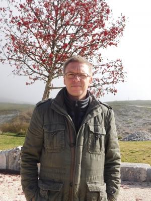 Pierre Le Buhan