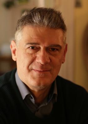 Jehan Titelouze, père de l'orgue français