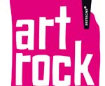 ART-ROCK-ormeau