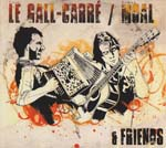 le gall-carre-moal