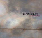 regis-huiban-train