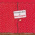 mary-pompette