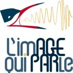 imagequiparle_logocarre_coul