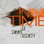 swing-society-in-time