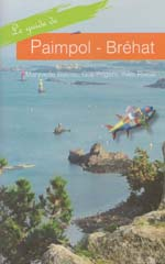 guide-paimpol-brehat