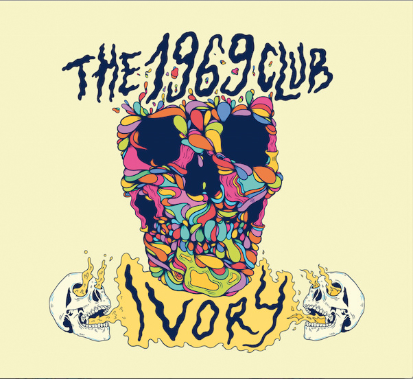 The 1969 : Club Ivory